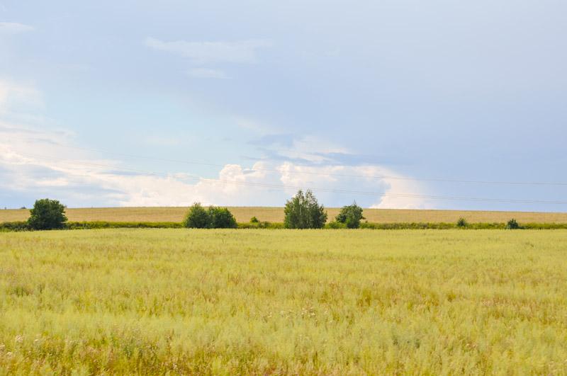 2013-07, Ryazan, oblaka-43