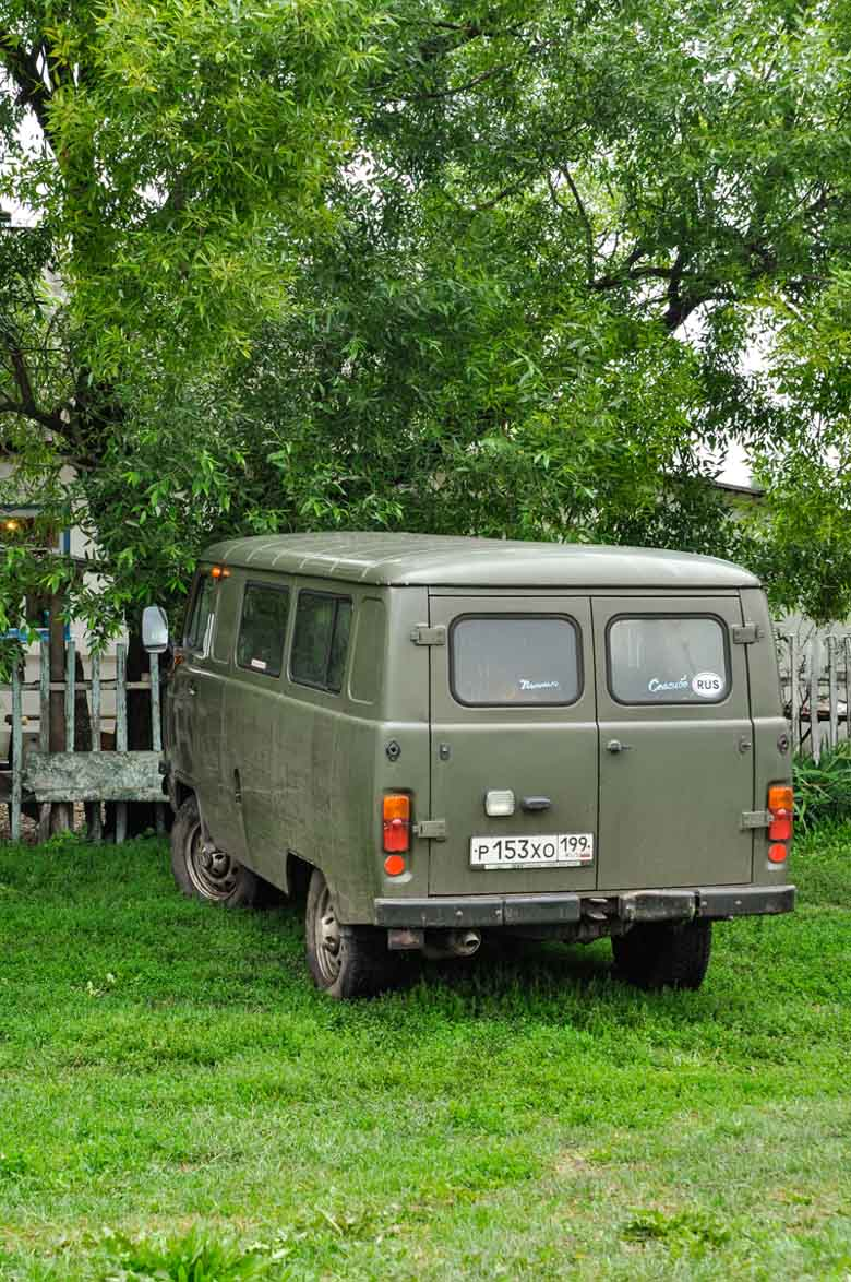 2013-07, Ryazan-236