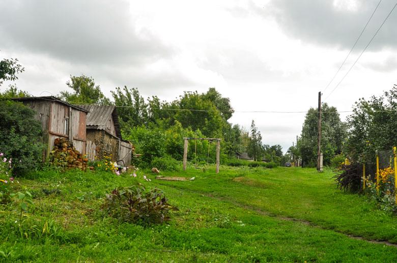 2013-07,-Ryazan-265