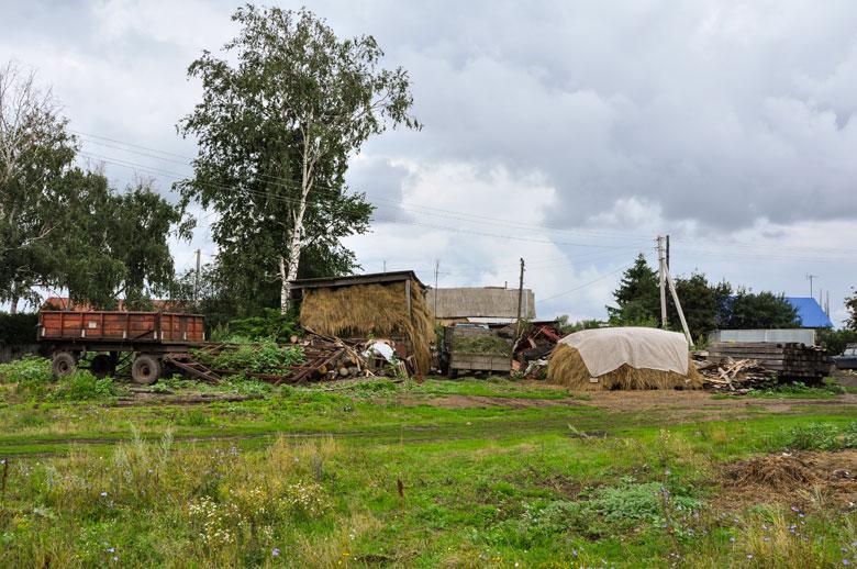 2013-07,-Ryazan-135