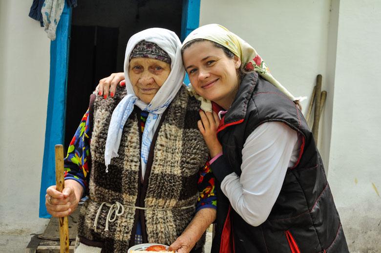 2013-07,-Ryazan-224