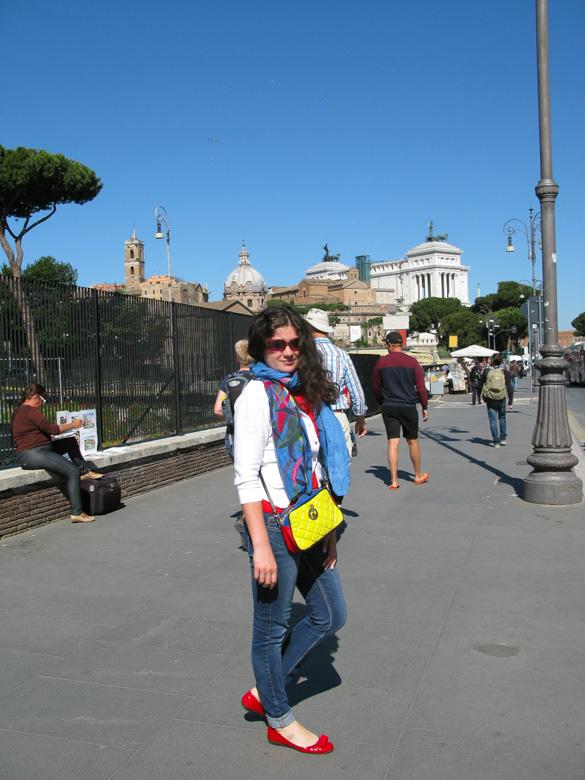 2014-06, Italy, big-387
