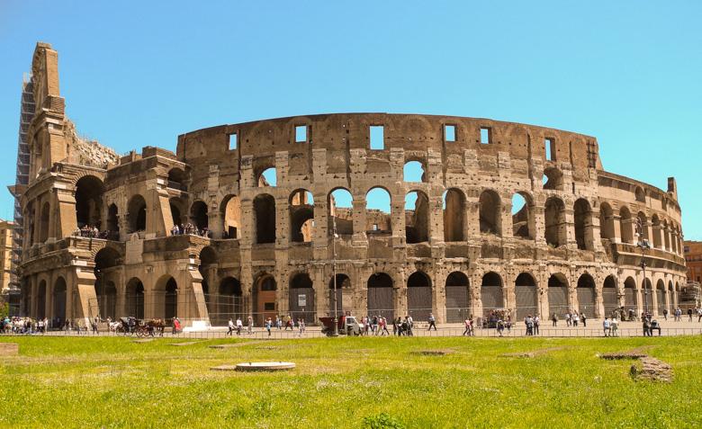 2014-06, Italy, big-403