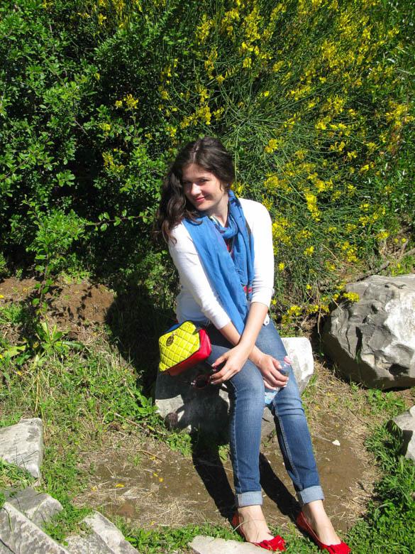 2014-06, Italy, big-408