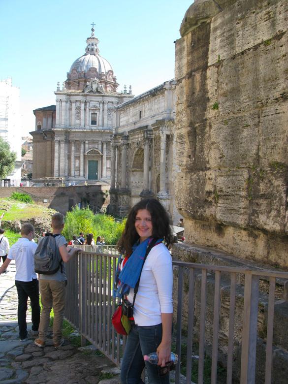 2014-06, Italy, big-409