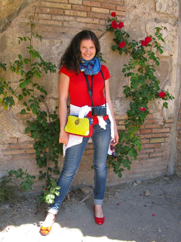 2014-06, Italy, big-464