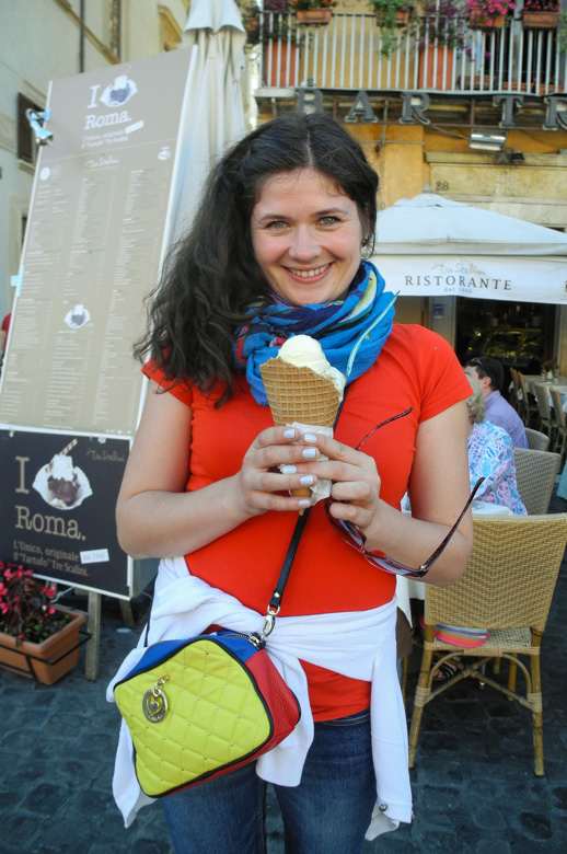 2014-06, Italy, big-479