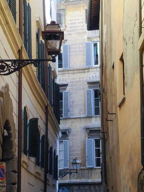 2014-06, Italy, big-487