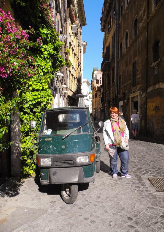 2014-06, Italy, big-491