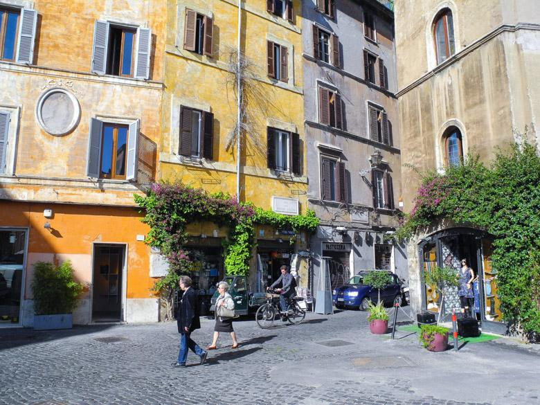 2014-06, Italy, big-493