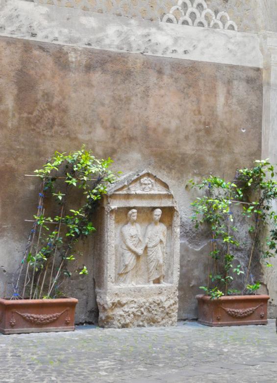 2014-06, Italy, big-496