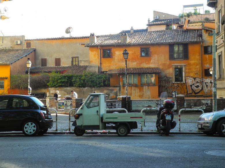 2014-06, Italy, big-506