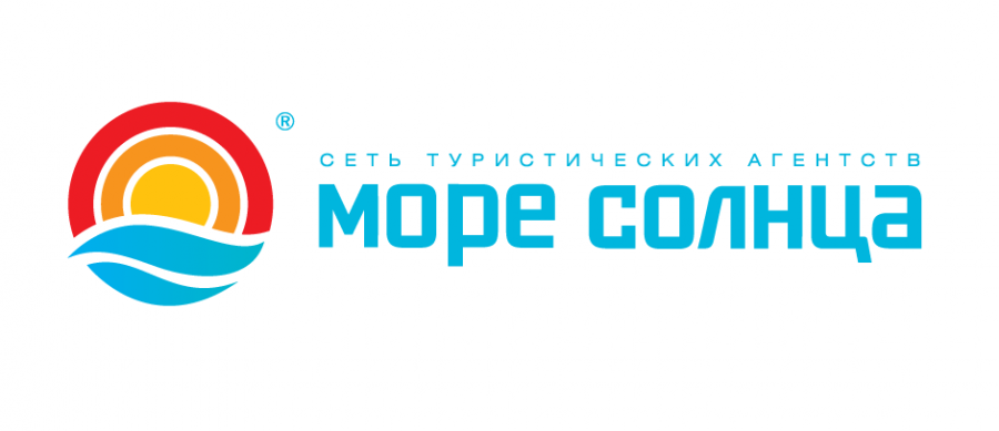 moreso_new_logo