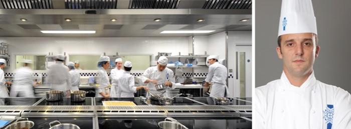 27-i-29-oktyabrya-sostoitsya-prezentatsiya-i-kulinarnyie-master-klassyi-le-cordon-bleu-v-sankt-peterburge-i-moskve
