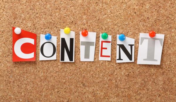 content_2.jpg