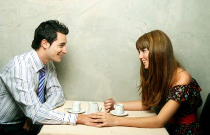 dating_timeline_c