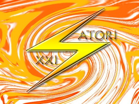 satori_2