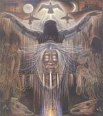shamanizm_s