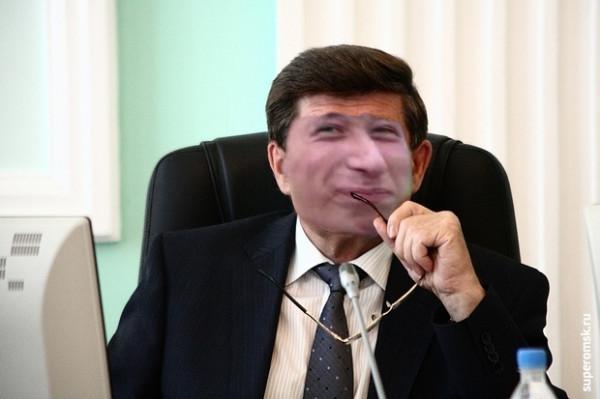 двораковский