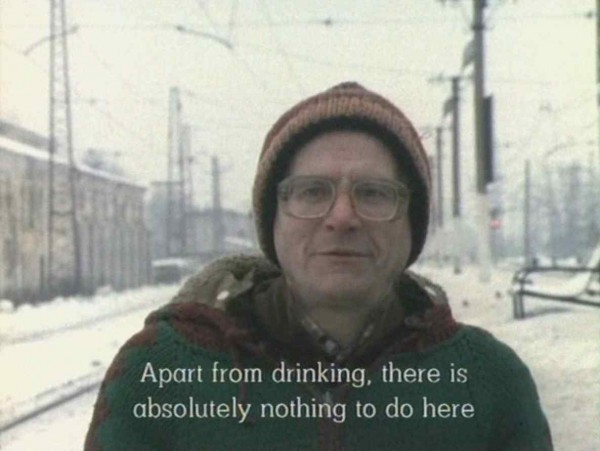Apart-from-drinking-there-is-absolutely-nothing-to-do-here-copy-600x451[1]