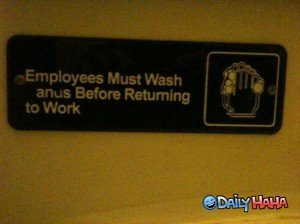employees-must-wash1