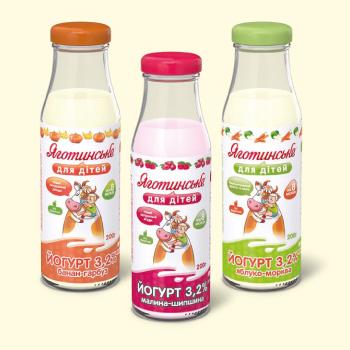 yoghurt-group