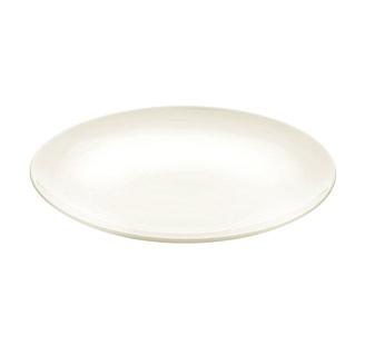 070 Тарелка мелкая CREMA диаметр 27 см