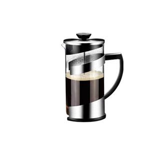 101 Заварной чайник и кофейник TEO 0.6 л
