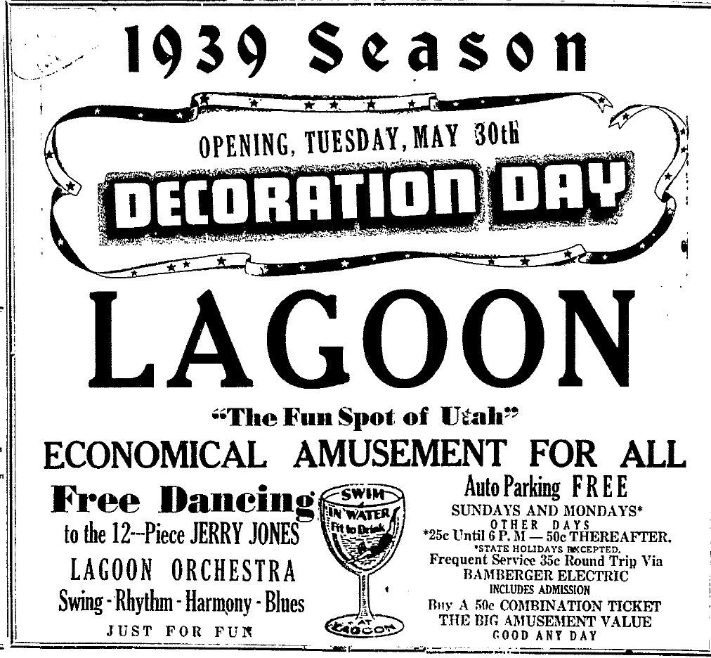 1939lagoon
