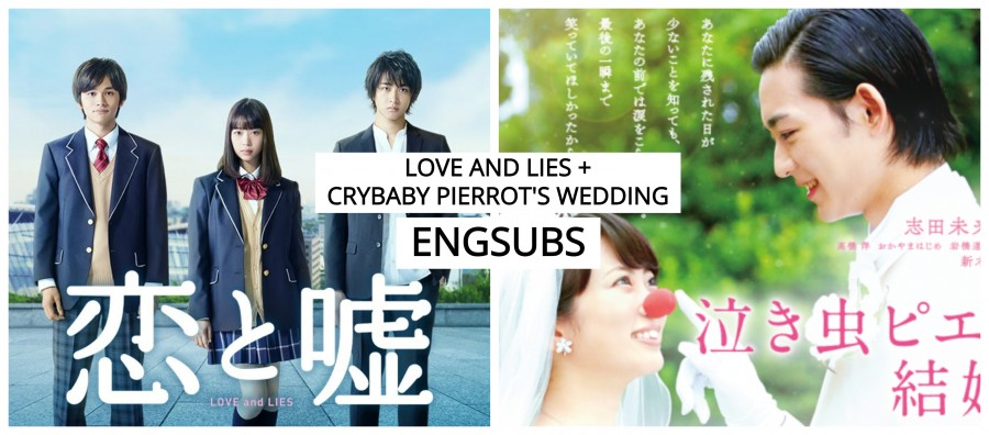 the eight year engagement subtitle