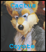 """The image """"http://pics.livejournal.com/furry_k9/pic/00231033"""" cannot be displayed, because it contains errors."""