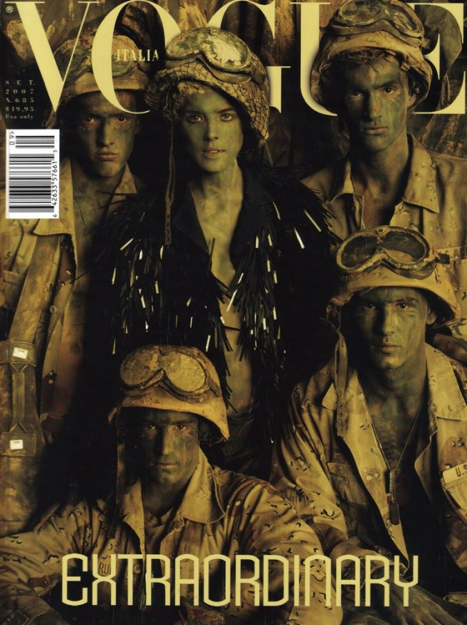 cover2007