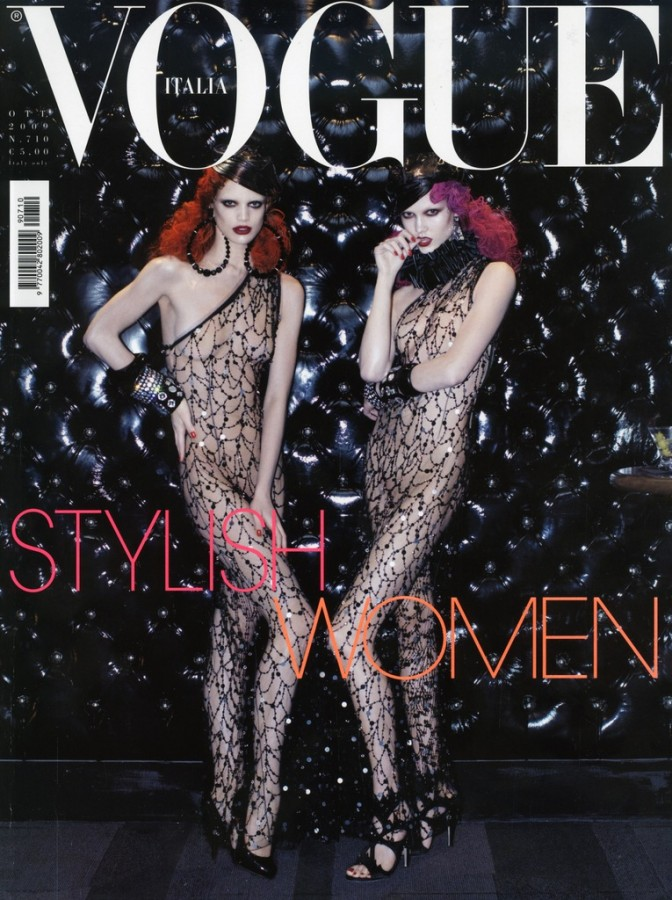 cover2009_2