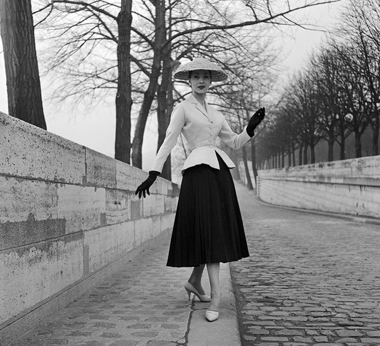 01_new_look_christian dior