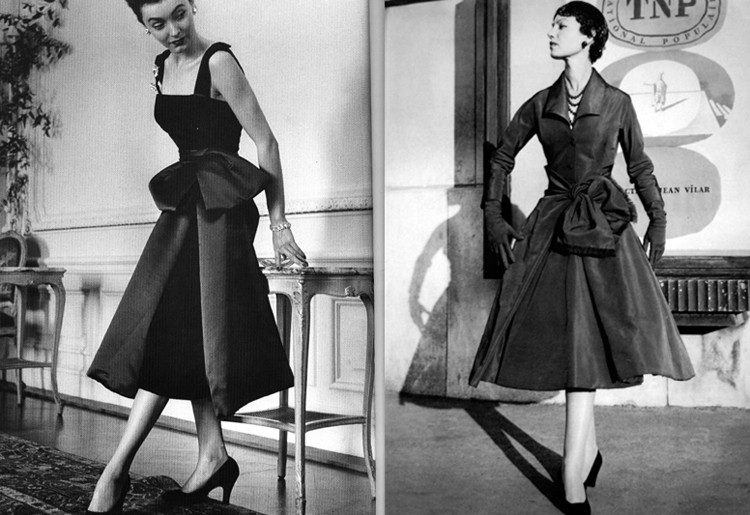 05_new_look_christian dior