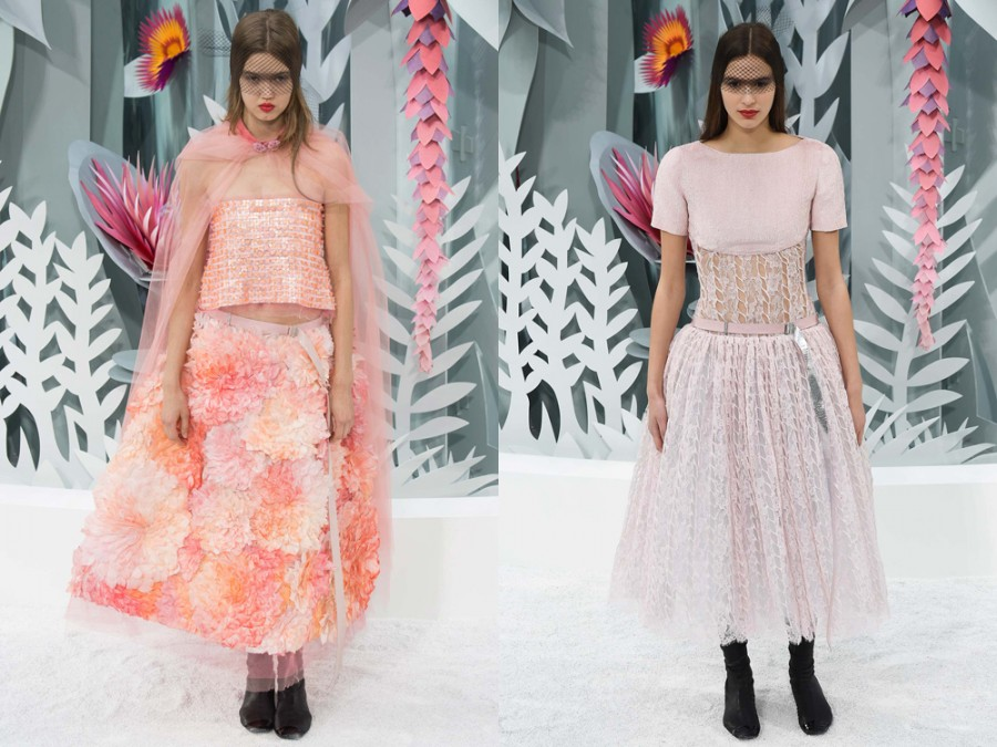 06_Chanel Couture Spring 2015