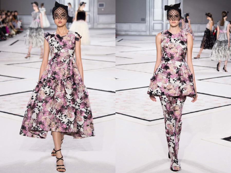 10_Giambattista Valli Couture Spring 2015