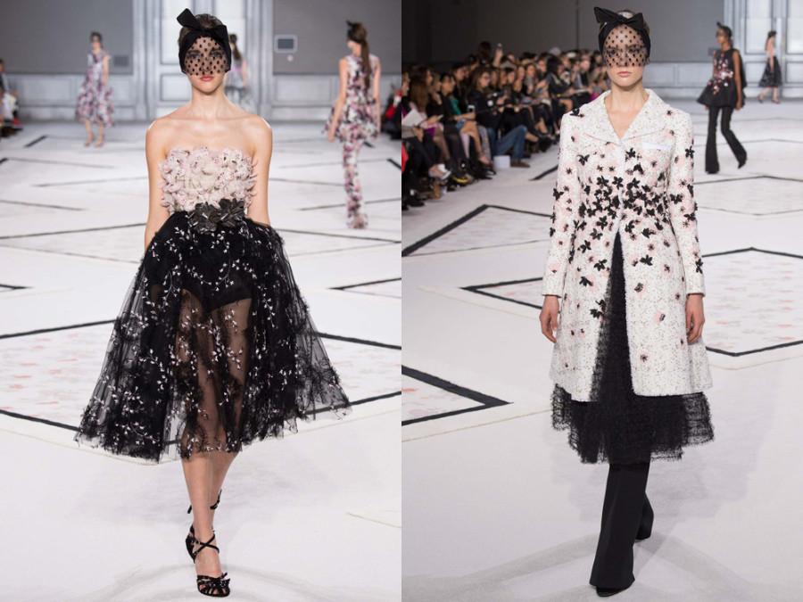 11_Giambattista Valli Couture Spring 2015