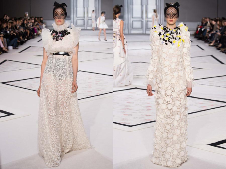 13_Giambattista Valli Couture Spring 2015