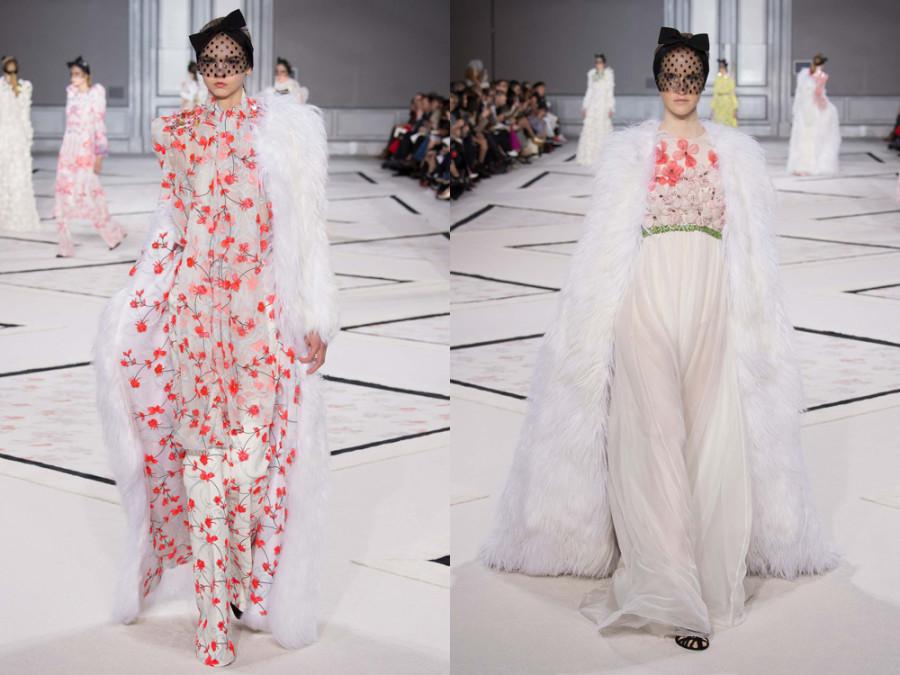 14_Giambattista Valli Couture Spring 2015