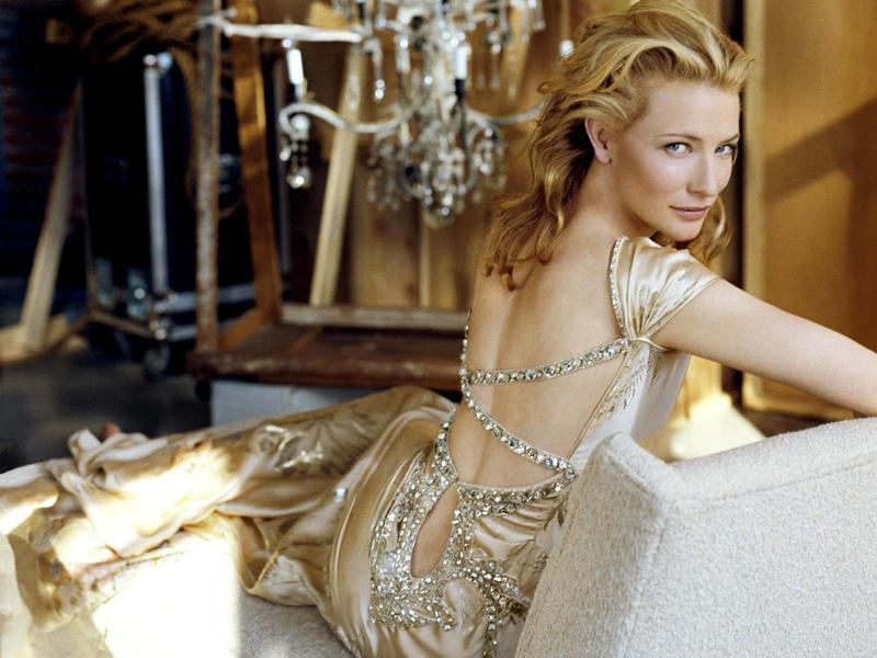 00_Cate Blanchett