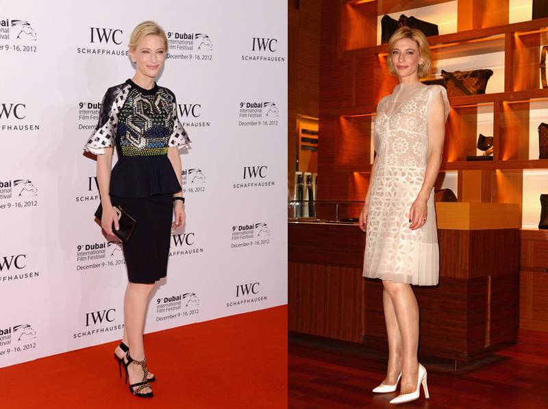 07_Cate Blanchett_Peter Pilotto_Louis Vuitton