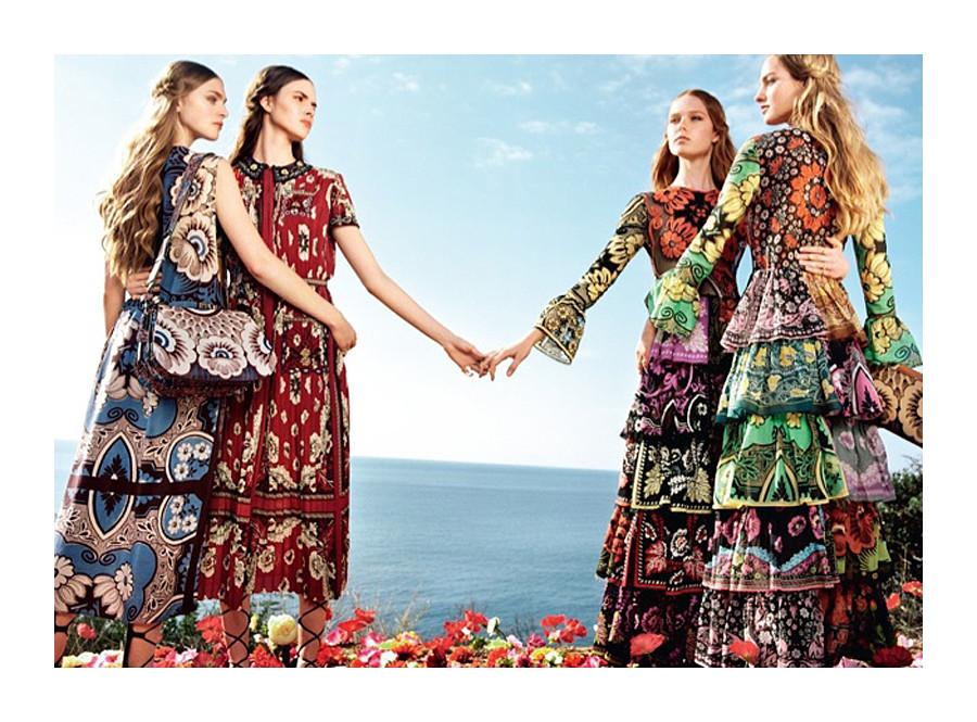 00_valentino-spring-summer-2015-ad-campaign12