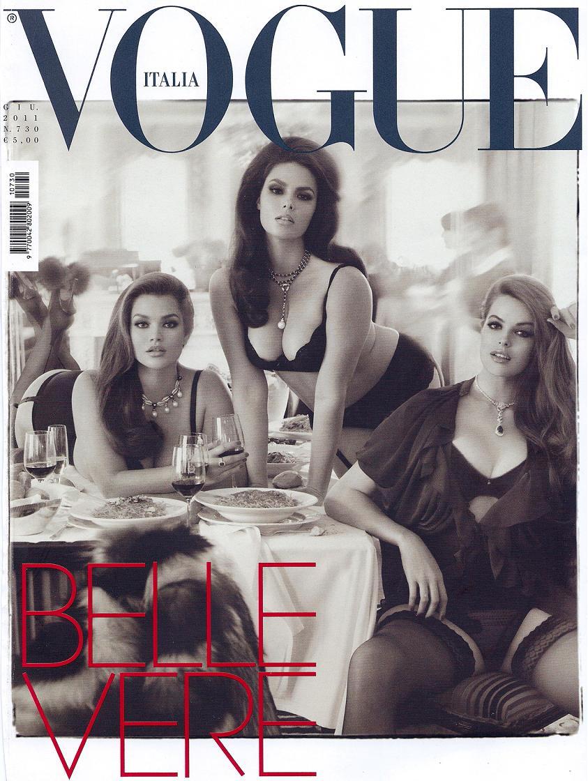 vogue_italia_june2011
