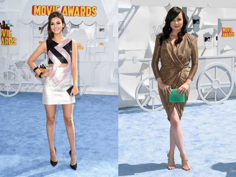 04_Victoria Justice_Ashley Rickards