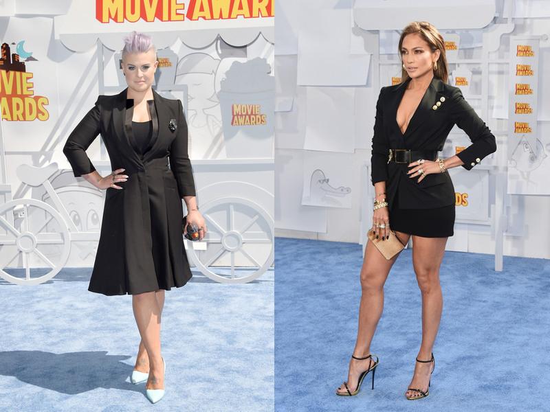 06_Kelly Osbourne_Jennifer Lopez