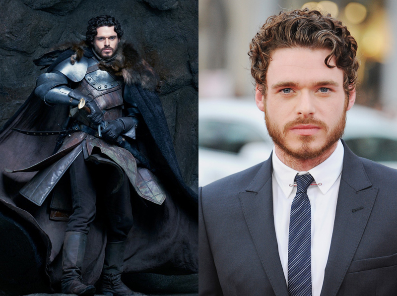 08_Richard Madden