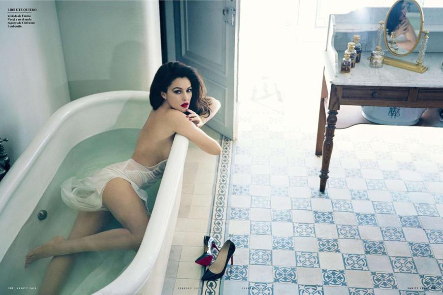 03_Vanity-Fair-Spain-February-2013-Monica-Bellucci
