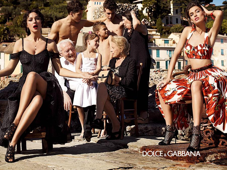09_dolcegabbana-spring-summer-2012--monica-bellucci