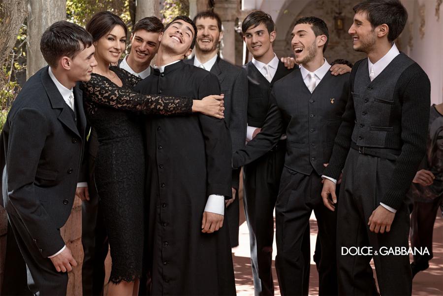 12_dolcegabbana-spring-summer-2012--monica-bellucci